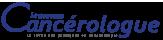 Le Nouveau Cancérologue Logo